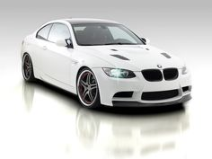bmw car wallpapers for computer Bmw M3 Wallpaper, Bmw Wallpapers, 1080p Wallpaper, White Wallpaper, Desktop Backgrounds, Top Expensive Cars, 2009 Bmw M3, Car Hd, Car Insurance