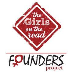 Projeto The Girls On The Road | GAROTA EMPREENDE