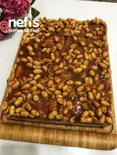 Karemelli Muzlu Pasta #karamellimuzlupasta #pastatarifleri #nefisyemektarifleri #yemektarifleri #tarifsunum #lezzetlitarifler #lezzet #sunum #sunumönemlidir #tarif #yemek #food #yummy