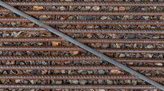 Imagen 8 de 51 de la galería de Estadio Atletico Tossols Basil  / RCR Arquitectes. Fotografía de Simon Garcia