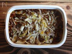 牛ステーキのやわらかレモンマリネ by タラゴン (奥津純子) | レシピサイト「Nadia | ナディア」プロの料理を無料で検索