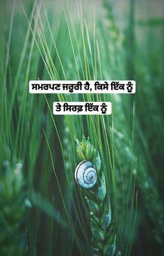 Breakup Quotes, True Quotes, Motivational Quotes, Qoutes, Punjabi Captions, Punjabi Love Quotes, Lonliness, Sufi Quotes, Punjabi Poetry