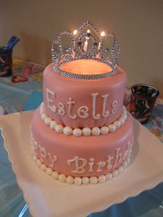 111 Best Cakes Images In 2014 Cake Cupcake Cakes