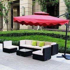 Outdoor-Rattan-Furniture-Set