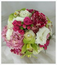 Beautiful Collection Of Shades, Textures And Flowers. Log Cabin Florist Is  Your Professional Florist