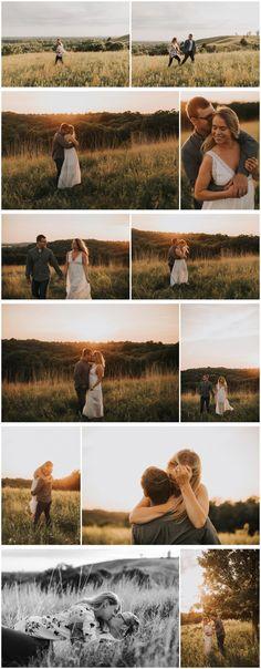 Golden Hour Sunset Engagement Photos   Tarah Elise Photography   https://tarahelisephotography.com/kristeena-dylan-romantic-golden-hour-engagement-session/ #weddingphotographer #engagementphotographer #adventurephotographer #weddingphotos #weddingphotography #westcoastwedding #westcoastweddingphotographer #destinationwedding #washingtonweddingphotographer #oregonweddingphotographer #bohobride#letsgosomewhere #elopementphotographer #elopement #minneapolisweddingphotographer