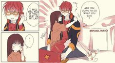 707 X U/n, Also I'd probably do the same Lolol