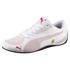 9093eb1eef1 Puma Ferrari Drift Cat 5 Ultra Men'S Shoes Tenisky