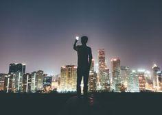 Ciudades inteligentes: la clave NO está en la tecnología
