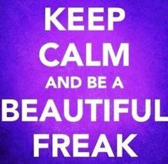 Always! Hot Chelle Rae <3 #HCR