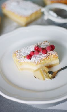 ImageFind images and videos on We Heart It - the app to get lost in what you love. Icebox Cake, Tasty, Yummy Food, Sweet Pastries, Sweet And Salty, International Recipes, Yummy Cakes, No Bake Cake, I Foods