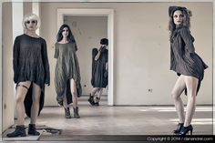 photofashion1 Fashion Events, Hair Makeup, Model, Blog, Fashion Design, Movie, Scale Model, Party Hairstyles