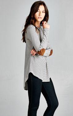 Modest & Feminine Fashion - Lucky & Co SALE