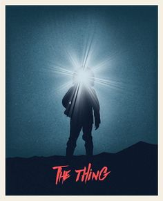 The Thing - bigtoe142@hotmail.com