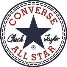 Converse all star logo – Expolore the best and the special ideas about Logo branding Converse All Star, Converse Logo, Converse Chuck, Converse Shoes, Tumblr Stickers, Cool Stickers, Making Stickers, Brand Stickers, Laptop Stickers