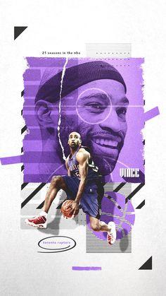 """Future Hall of Famers Dwyane Wade x Dirk Nowitzki x Vince Carter Sports Graphic Design, Graphic Design Posters, Sport Design, Dwyane Wade, Basketball Art, Basketball Birthday, Sports Graphics, Poster Design Inspiration, Art Graphique"