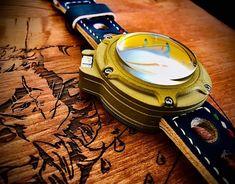 Man Watches, Elvis Presley, Wood Watch, Bronze, Accessories, Wooden Clock, Jewelry Accessories