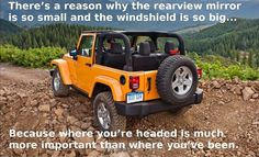 Real Dozer Color pic - Page 2 - Jeep Wrangler Forum Jeep Wrangler Sahara, Jeep Wrangler Reviews, Jeep Wrangler Tops, Yellow Jeep Wrangler, 2012 Jeep Wrangler, Jeep Wrangler Unlimited, Jeep Meme, Jeep Humor, Jeep Quotes