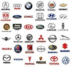 Car Logos | New Car Full | Pinterest | Logos, Cars and The o'jays