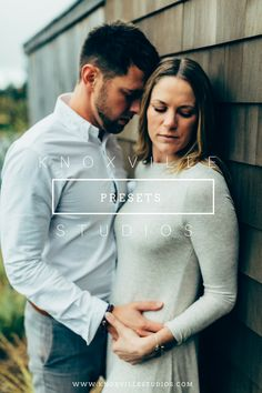 Welcome to Knoxville Studios! We have created some fantastic film emulation Lightroom Presets that we are very excited to release for purchase.  Please follow us and the link in our profile for more information.  http://www.knoxvillestudios.com #LightRoomPresets #Lightroom #KnoxvilleStudios #photography #weddingphotography #portraitphotography #adobelightroom  #lookslikefilm #filmpresets #instagood #me #follow #love #tbt #followme
