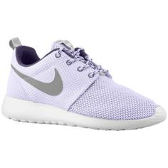 tom ford arabian bois - Nike Wmns Rosherun Roshe Run / Woven / Print Womens Running Casual ...