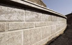 Amfipolis - 330 BC, 500 meter large Tomb, the largest in Europe, with the most incredible Architectural quality, even for today standards. Uncovered in 2014 My Legacy, Alexander The Great, Ancient Greece, Olympia, Louvre, The Incredibles, Architecture, Building, Wood