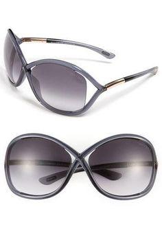 Tom Ford #sunglasses