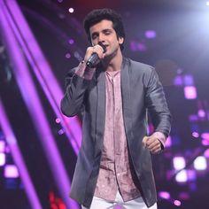 Indian Idol, Guys, Instagram, Sons, Boys