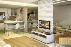 apartamento.jpg (600×400)