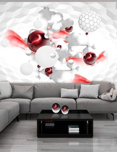Die 25 Besten Bilder Von Wohnzimmer Gestaltung Photo Wallpaper