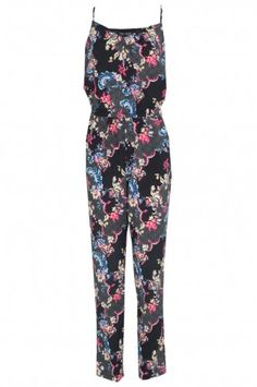 http://www.selectfashion.co.uk/clothing/s039-1104-23_black.html