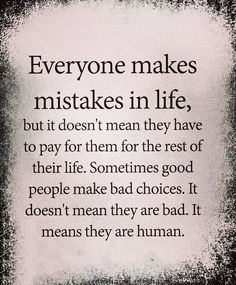 Quotes deep that make you think family 26 Trendy ideas Quotable Quotes, Wisdom Quotes, True Quotes, Words Quotes, Great Quotes, Quotes To Live By, Sayings, Quotes Quotes, Cover Quotes