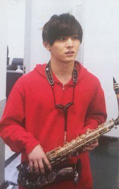 Ryosuke Yamada, Gifs, Lil Baby, Singing, Idol, Asian, Actors, Celebrities, Pretty