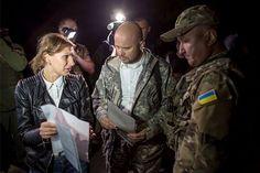 Что мешает обмену пленными между Киевом и Донбассом
