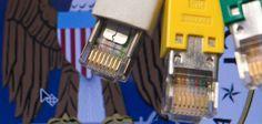 NSA kann auch Rechner ohne Internetzugang übernehmen