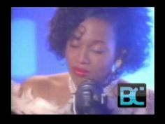 Michel'le - Something In My Heart [Video]  This is one of my all time favorite songs!!!