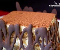Postres  | Gastronomía & Cía - Página 80