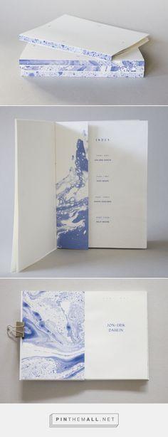 archi projet nice to meet you- Graphisches Design, Buch Design, Layout Design, Print Design, Book Binding Design, Book Cover Design, Design Editorial, Editorial Layout, Mise En Page Portfolio