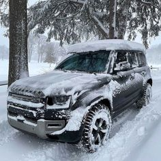 New Defender, Land Rover Defender, Cars And Motorcycles, Vehicles, Bucket, Tech, Style, Men's Casual Wear, Men