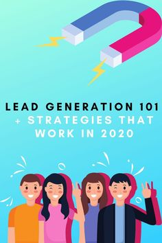 What kind of changes generating #leads has undergone? Which factors to consider for current trends? Read about this and more in this blog. Be aware of the most used #lead #generation strategies and software to kick the best out of your marketing. Beauty And The Beast Diy, Diy Beauty, Ecommerce Web Design, Creative Web Design, Amazing Sunsets, Business Money, Budgeting Finances, Weight Loss For Women, Lead Generation
