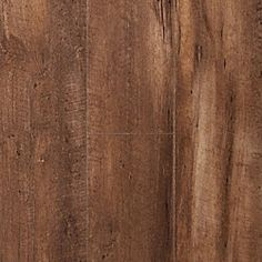 CoreLuxe XD w/pad Saint Germain Oak Engineered Vinyl Plank Flooring Engineered Vinyl Plank, Engineered Hardwood Flooring, Vinyl Plank Flooring, Bathroom Flooring, Laminate Flooring, Hardwood Floors, Graham, Lumber Liquidators, Glacier