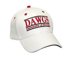 ae7b85bffc6 7 Best Dawg Pride Officially Licensed UGA T-Shirts images