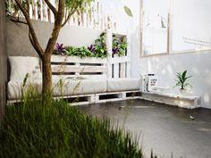 bancali+x+arredare+giardino+via+evermotion+2.jpg (1200×900)