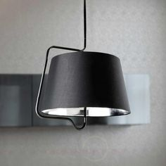 Plafonnier orientable by Rietveld Luminaires
