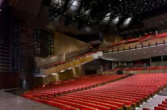 Vancouver Opera Festival