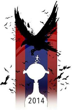 Tatoos, Batman, San, Superhero, Sasuke, Fictional Characters, Soccer Pictures, Amor, Frases