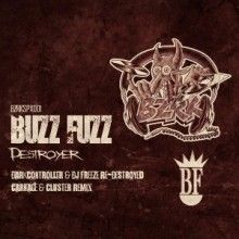 DJ Buzz Fuzz - Destroyer 2017 Re-Destroyed (2017) download: http://gabber.od.ua/node/16797/dj-buzz-fuzz-destroyer-2017-re-destroyed-2017