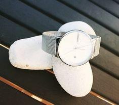 Relojes Elegance - Relojes Unisex de diseño y estilo clásico elegante Cufflinks, Quartz, Watches, Unisex, Accessories, Instagram, Fashion, Stuff Stuff, Classic Style