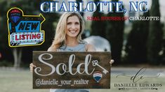 Charlotte Real Estate- Home For Sale- Providence Commons