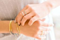 5 Bridesmaid Jewelry Gift Ideas for Your Best Girls